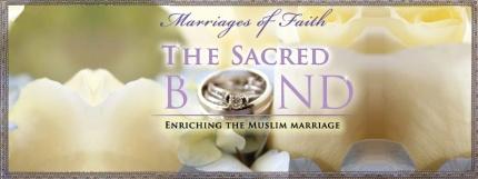 MarriageOfFaith