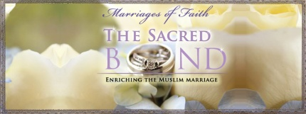 MarriageOfFaith