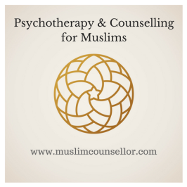 Muslim Counsellor (1)
