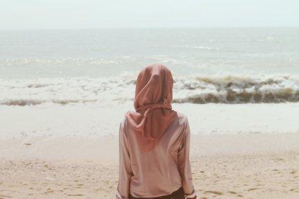 Hijabi-1024x683